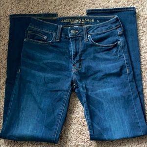 Men's American Eagle Jeans 29/32